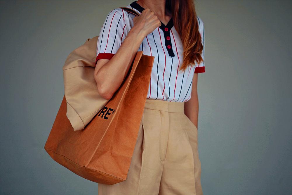Aveti si pe roz - Un blog despre moda, cosmetice, călătorii si descoperiri